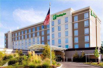 Holiday Inn, Springfield, OR