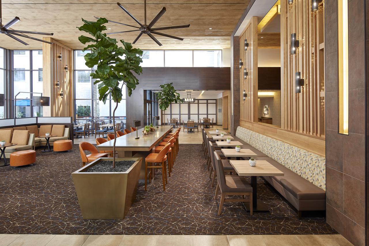 Homewood Suites Hotel Circle, San Diego, CA