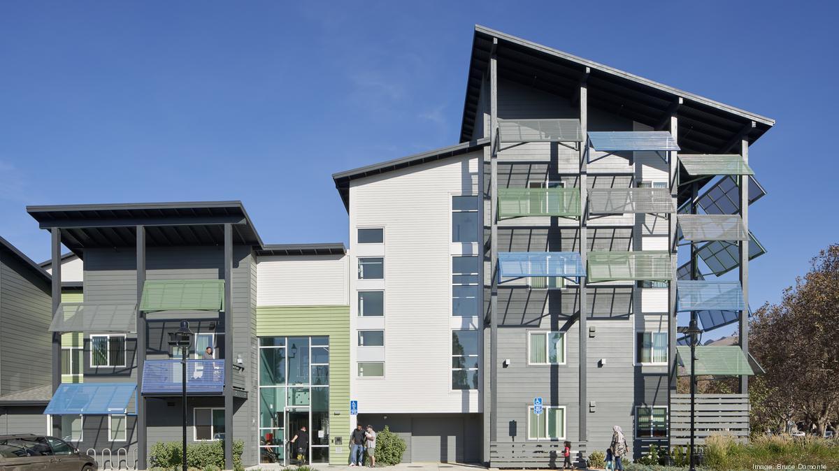 Stevenson Terrace, Fremont, CA